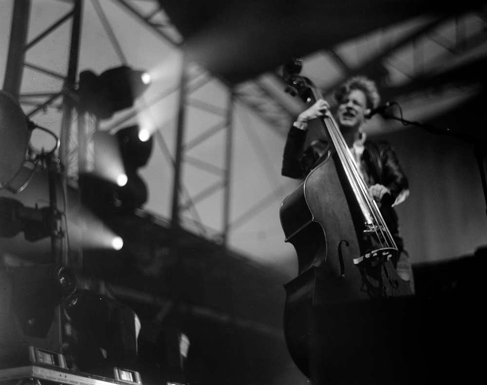 Mumford and Sons_00002 (2)